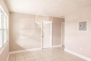 1150 Palm Beach Rd #8, South Bay, FL 33493
