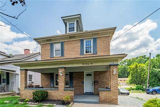139 Weyman Rd, Pittsburgh, PA 15236