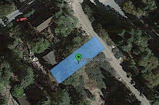 Lot 1 Ridge Way, Green Valley Lake, CA 92341