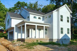 1410-1410A Riverside Dr, Nashville, TN 37206