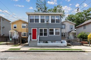 208 Wallace St, Orange, NJ 07050