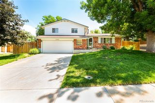 9380 Raleigh St, Westminster, CO 80031