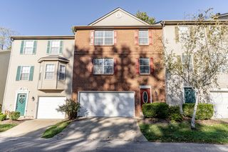 1185 Ashford Ln, Lexington, KY 40515