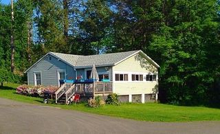 20 W Shore Dr #4, Williamsburg, MA 01096
