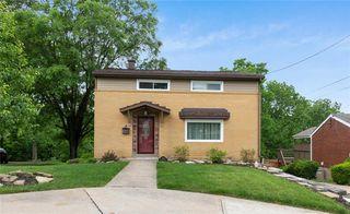520 Lindsay Rd, Carnegie, PA 15106