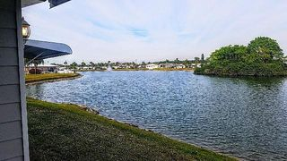 3 Parrot Pl, North Fort Myers, FL 33917