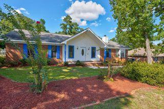 2821 Ridgeview Dr, Augusta, GA 30909
