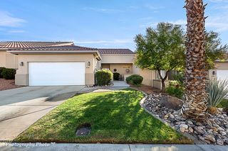 1154 Mohave Dr, Mesquite, NV 89027