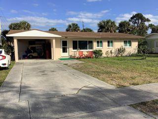 701 SE Madison Ave, Stuart, FL 34996