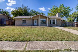 8834 Angel Valley St, San Antonio, TX 78227