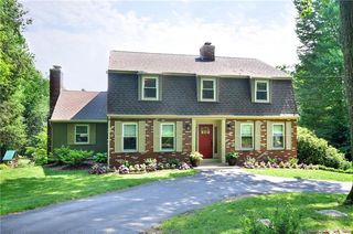 58 Country Ln, Collinsville, CT 06019
