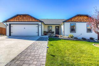 5500 Blackstone Ct, Yakima, WA 98901