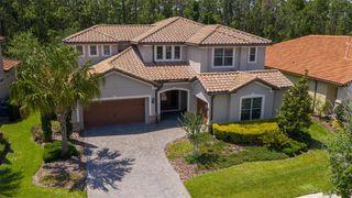 11704 Savona Way, Orlando, FL 32827