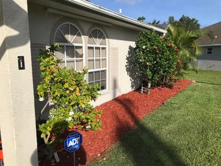 2341 SW Lawford St, Pt Saint Lucie, FL 34953