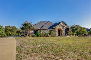 2855 Sonterra Dr, Cedar Hill, TX 75104