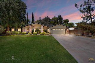 8005 Dos Rios Way, Bakersfield, CA 93309
