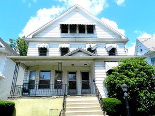 825 N Bromley Ave #2, Scranton, PA 18504