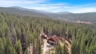 100 15th Dr, Red Cliff, CO 81649