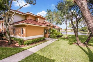773 NW 91st Ter #773, Fort Lauderdale, FL 33324