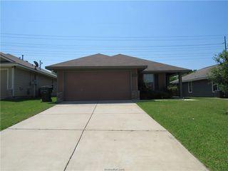 1266 Cottage Grove Cir, Bryan, TX 77801