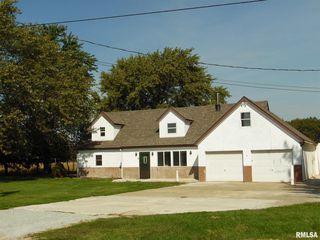 8517 W Maple Ridge Rd, Bartonville, IL 61607