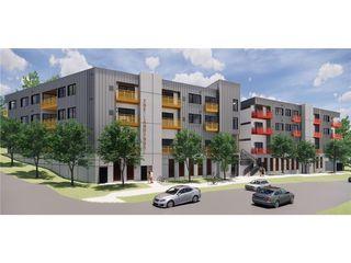 68 Craven St #304, Asheville, NC 28806