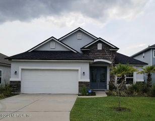 9902 Kevin Rd, Jacksonville, FL 32257