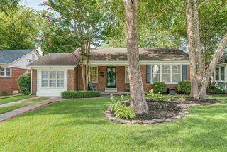 3560 Kenwood Ave, Memphis, TN 38122