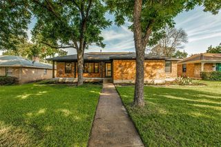 6139 N Jim Miller Rd, Dallas, TX 75228