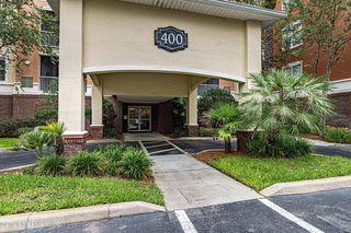 4480 Deerwood Lake Pkwy #458, Jacksonville, FL 32216