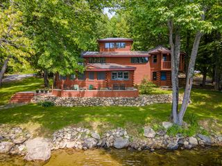 Confidential Ave, Madison, ME 04950