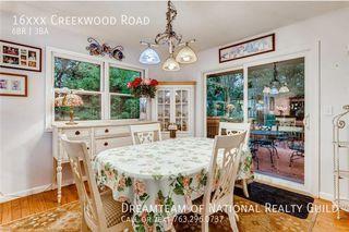 16 Creekwood Rd, Prior Lake, MN 55372