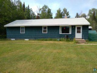 5347 Road 48 #49, Aurora, MN 55705
