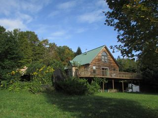 4099 State Route 16, East Hardwick, VT 05836