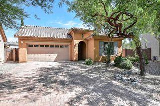35219 N 34th Ave, Phoenix, AZ 85086