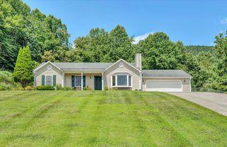 675 Ray St, Roanoke, VA 24019