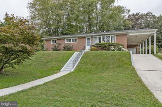 1907 Frederick Rd, Catonsville, MD 21228