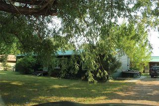 420 Stewart St, Anaconda, MT 59711