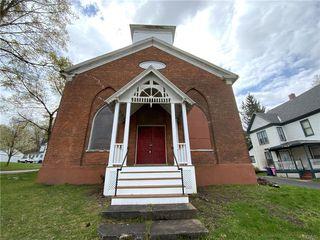 1201 Utica St, Oriskany, NY 13424
