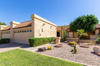 5505 E McLellan Rd #40, Mesa, AZ 85205