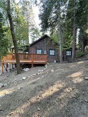 628 Burnt Mill Rd, Lake Arrowhead, CA 92352