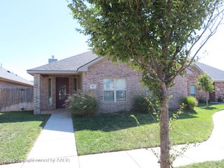 7413 Nick St, Amarillo, TX 79119