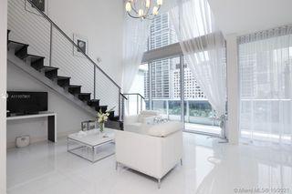 200 Biscayne Boulevard Way #303, Miami, FL 33131