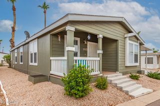 201 S Greenfield Rd #225, Mesa, AZ 85206