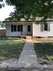 4521 E Morris St, Wichita, KS 67218