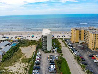3405 S Atlantic Ave #201, New Smyrna Beach, FL 32169