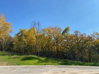 Freedom Crest Dr, Rochester, MN 55901