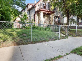 3240 N Richards St #3242-3240A, Milwaukee, WI 53212