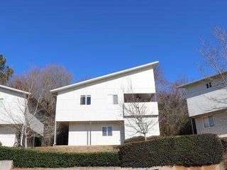 1030 Dr Martin Luther King Pkwy #1, Athens, GA 30601