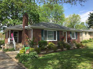 9003 Fern Creek Rd, Louisville, KY 40291